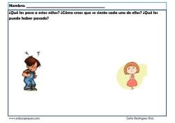 fichas infantil razonamiento 15