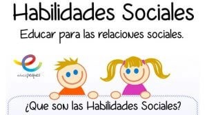 ttp://www.educapeques.com/escuela-de-padres/habilidades-sociales-educar-para-las-relaciones-sociales.html