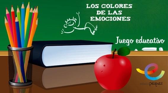 juego educativo, juego para niños, juego con valores, recursos para el aula, recursos educativos