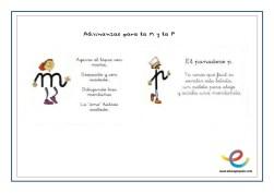 Fichas-Adivinanzas y acertijos sobre letras_002