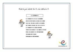 Fichas-Adivinanzas y acertijos sobre letras_003