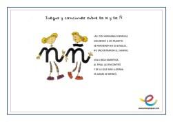 Fichas-Adivinanzas y acertijos sobre letras_004