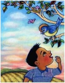 cuento infantil para niños