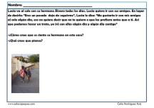 fichas para niños comunicación 04