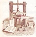 imprenta-de-gutemberg