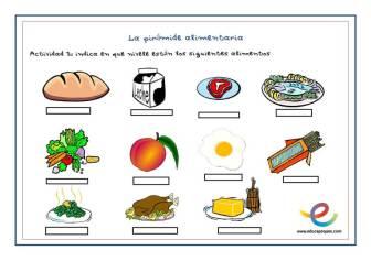Fichas pirámide nutricional_003