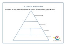 Fichas pirámide nutricional_004