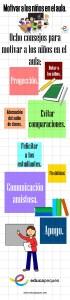 imágenes educativas. infografías educativas, infografías