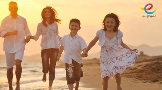 Las mentiras que contamos a nuestros niños