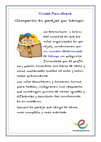 aprendizaje estructuras colaborativas 2