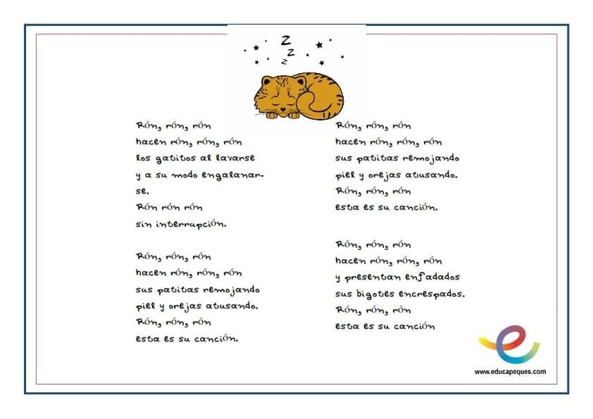 Canciones infantiles para dormir, canciones para dormir, canciones infantiles, nanas, sueño infantil