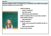 fichas educación infantil 01