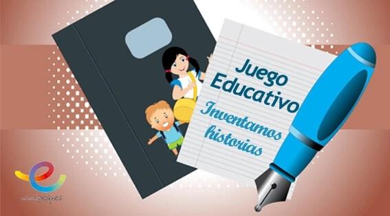 Juego para aprender, juego de aprendizaje, juegos educativos, juegos didácticos, juegos para niños