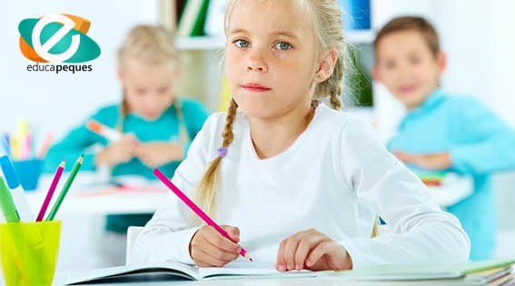 La escritura, escribir, escritura, escritura a mano, beneficios de la escritura, beneficio de escribir