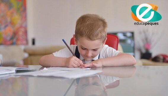 Técnicas de estudio para niños, técnicas de estudio, métodos de estudio, hábitos de estudio, técnicas para estudiar estrategias de estudio,