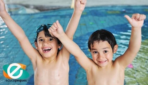 Deportes para niños con TDAH, TDAH, Hiperactividad, hiperactivos, dificultades de aprendizaje