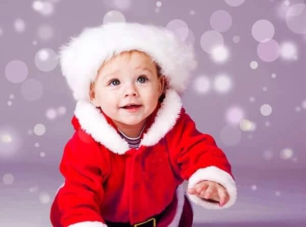 Recursos para la navidad