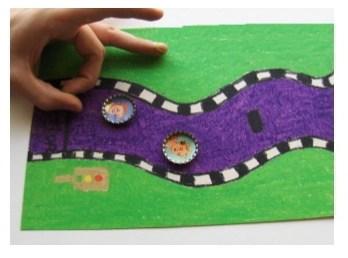 Juegos tradicionales. Recuperemos nuestros juegos de la infancia