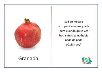 Adivinanzas de frutas_009
