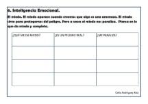 inteligencia emocional_006