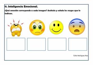 inteligencia emocional_011
