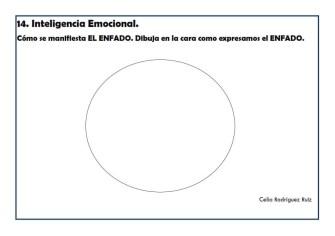 inteligencia emocional_014