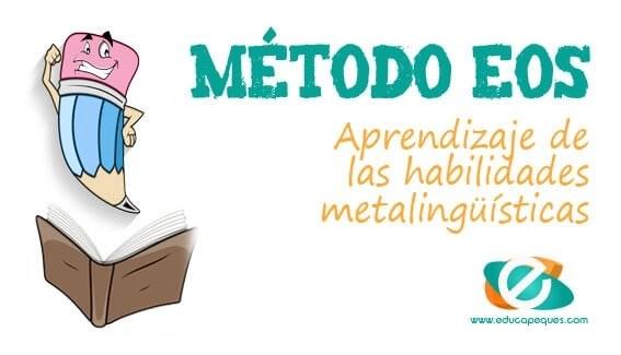 método EOS