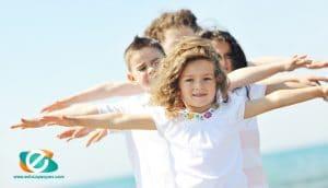 http://www.educapeques.com/escuela-de-padres/beneficios-sana-autoestima.html