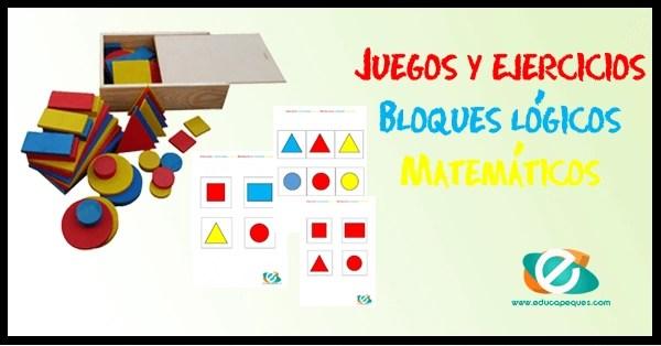 bloques lógicos