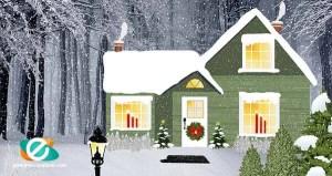 historias de navidad cortas