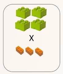 juego de matematicas