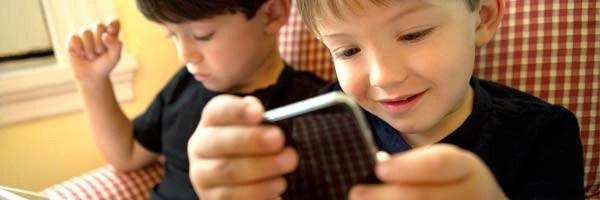Comportamiento de un hijo adicto a los videojuegos