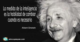 inteligencia-alebert-einstein