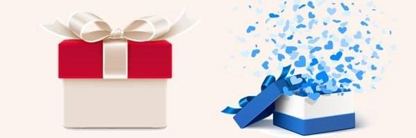 regalos profes