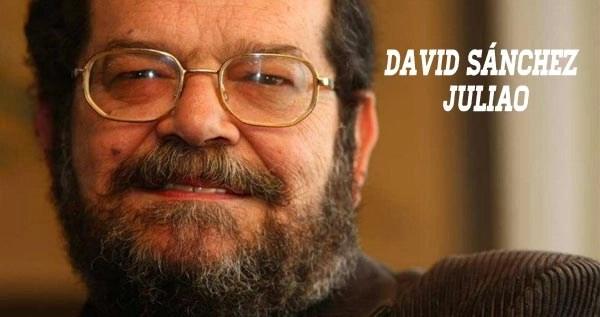 David Sánchez Juliao