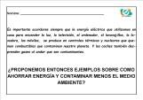 Fichas Medio Ambiente 09