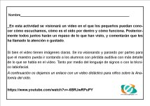 Fichas niños sordos 03