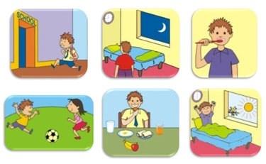 juegos mentales para niños