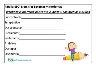 Fichas analisis morfológico 08