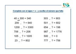 Fichas cálculo mental._010