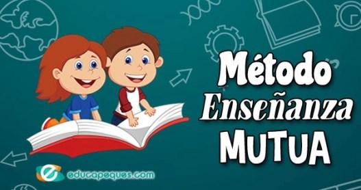 escuela lancasteriana, metodo educación mutua, monitorial