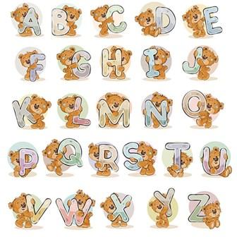 abecedario-3