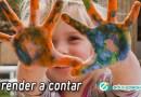 Juegos para aprender a contar en niños de infantil