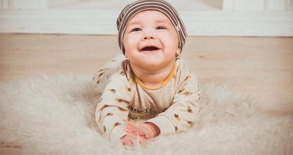 nacimiento del bebe compras