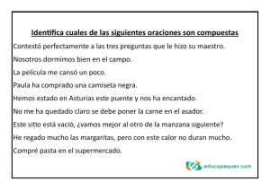 Ficha analisis