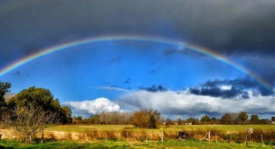 arcoiris-1