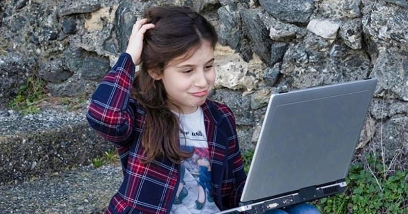 recursos digitales