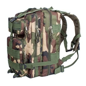 perfect hunting backpacks