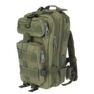 ideal hunting backpacks
