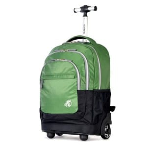 good rolling backpacks for travel